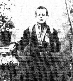 Ivan Kozlovsky (1900-1993) K21