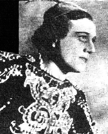 Ivan Kozlovsky (1900-1993) Romeo